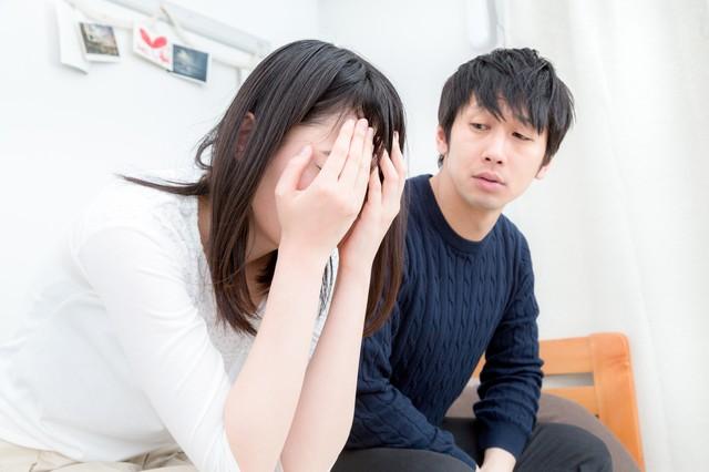 別れさせ屋の工作員と依頼者との連携がうまくいくと夫婦としての関係が強まる